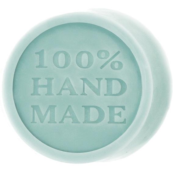 Molde redondo hand made