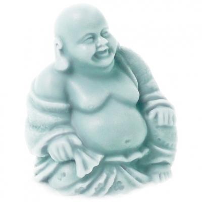 Molde para hacer jabon Buda nº 1