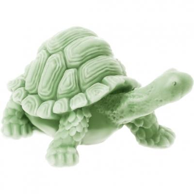 Molde Tartaruga 3D, para manualidades