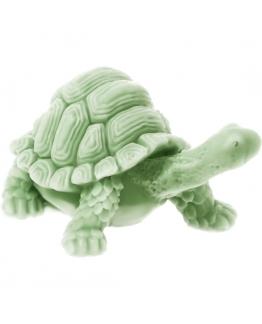 Molde Tortuga 3D para manualidades