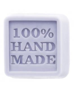 Molde hand made cuadrado
