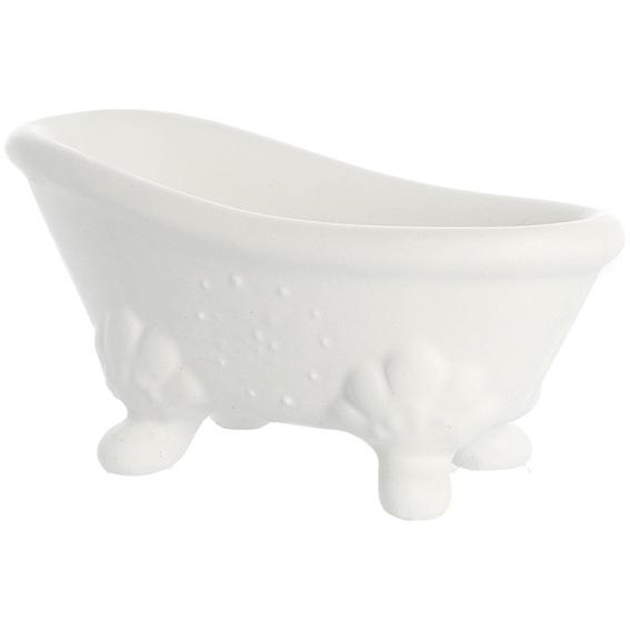 Molde de bañera
