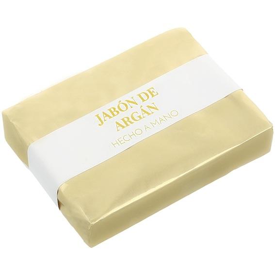Adesivos personalizados minimalistas para produtos