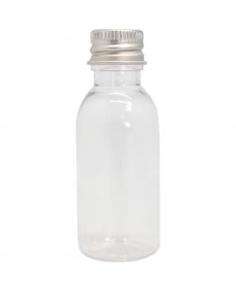 Botellas Para Champús Y Jabones Líquidos