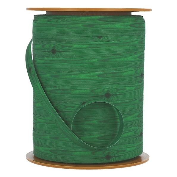 Cinta para lazos bambu