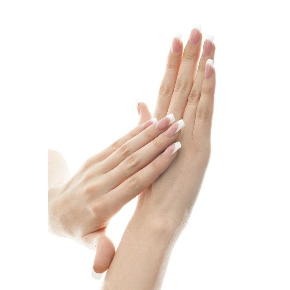 Parafina para manos por mayor