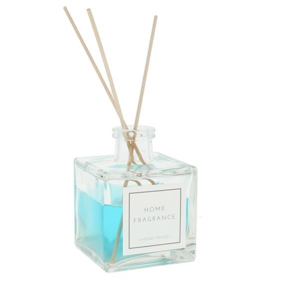 Pegatinas para mikado home fragrance