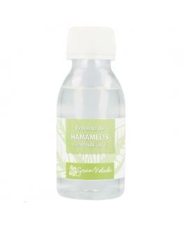 Extracto de hamamelis