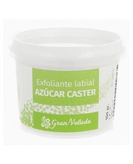 azucar caster