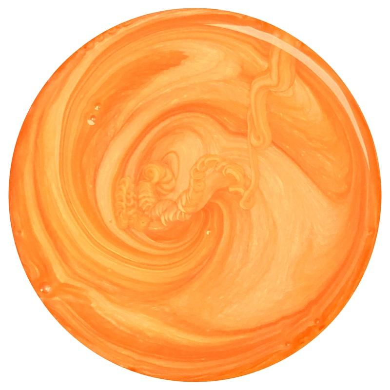 Nacarante en pasta naranja
