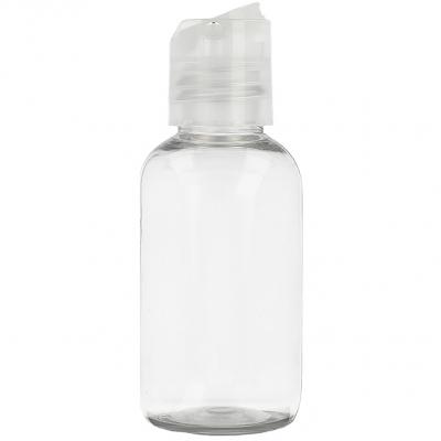 Botella pet boston 55 ml