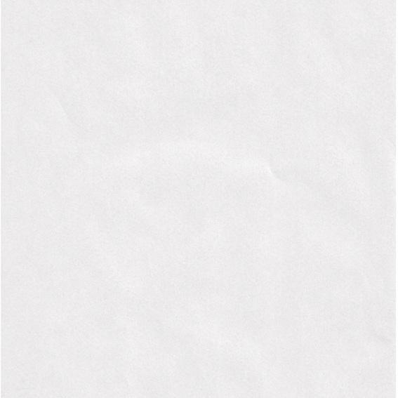 Papel encerado blanco para envolver jabon