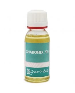 Sharomix 705