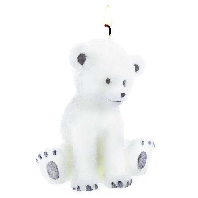 Molde ursinho de pelucia