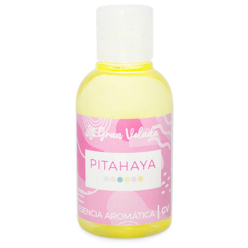 Esencia gv pitahaya