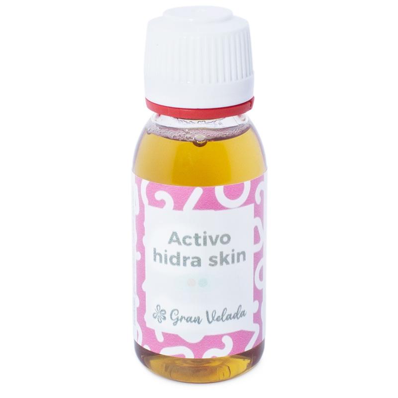 Activo hidra skin