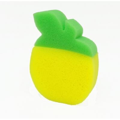 Esponja de Baño Limon