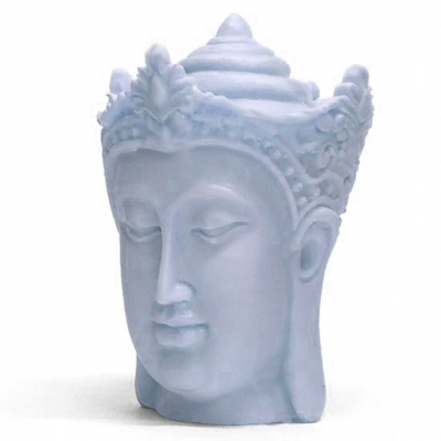 Molde jabones Buda con Corona nº3