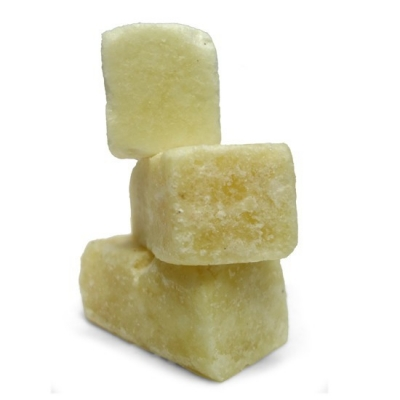 Pedra de almiscar natural