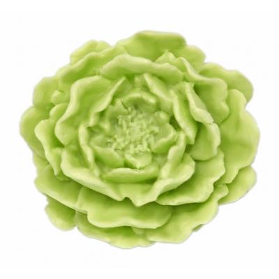 Molde para jabones Flor Sho Yu