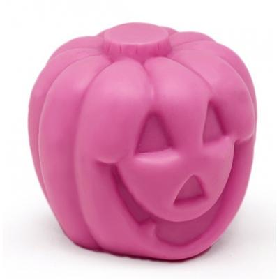 Molde para sabonetes abobora de Halloween
