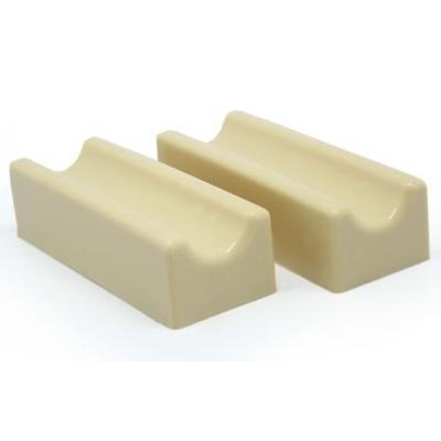 Molde para fazer barras de massagem