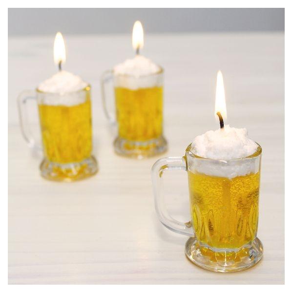 f274c063bb0 parafina gel · hacer velas de gel · comprar gel de velas