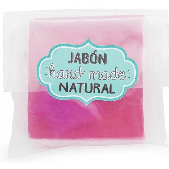 Adesivos para sabonetes hand made