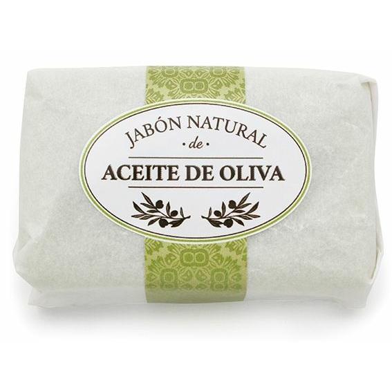 Etiquetas Packaging Lacinho Sabonete Azeite Oliva