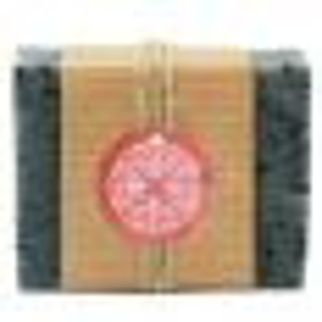Adesivos Packaging Natal, Flocos de Neve.