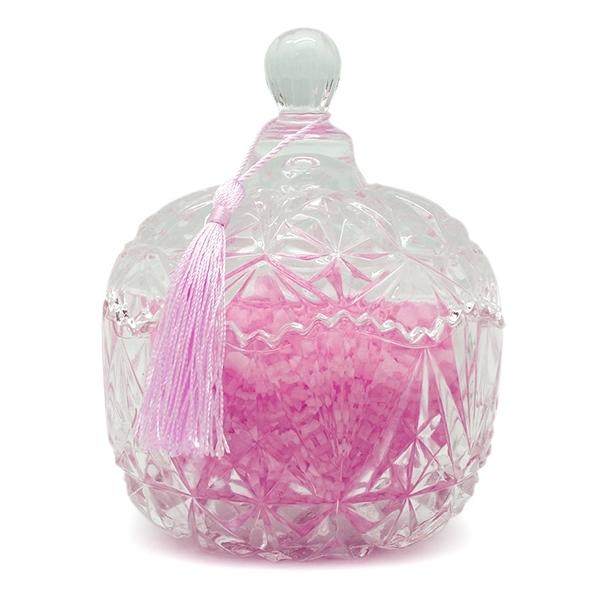Comprar tarros de cristal vintage venta online for Tarros de cristal vintage