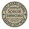 Pegatinas Special Selected para detalles