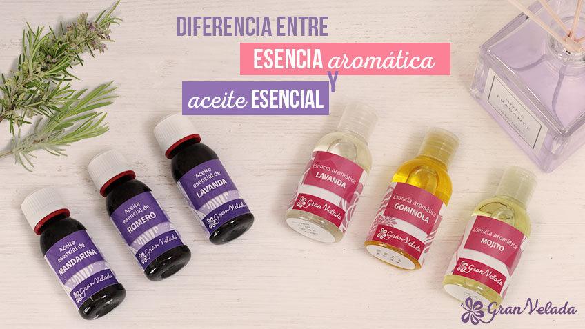 donde comprar aceite esencial de coco para perfume