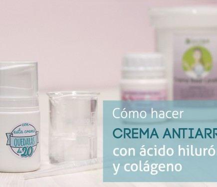 Olay antiarrugas crema de noche piel sensible 50 ml