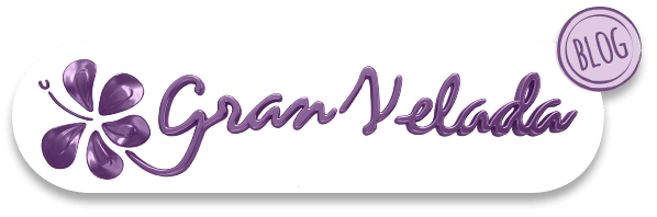 Blog de Gran Velada