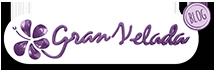 Gran Velada Blog. Recetas, trucos y tips do it yourself para hacer manualidades de cosmética, velas, ambientadores, perfumes y jabón artesnal
