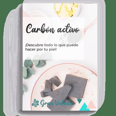 Manual carbon activo descargable